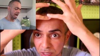 Video Post 11 days forehead lift, lowering hairline, fat grafting cheeks.. MP3, 3GP, MP4, WEBM, AVI, FLV Agustus 2018