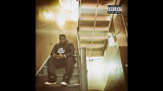 Phonte - Find That Love Again feat. Eric Roberson