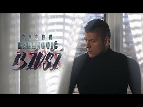 Bivši - Sloba Radanović - nova pesma, tekst pesme i tv spot