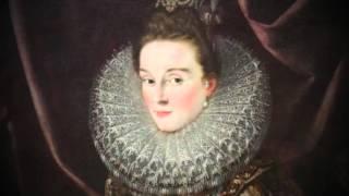 Isabel de Valois fue hija del rey Enrique II de Francia y Catalina de Médicis. Su infancia estuvo marcada por la relación de su padre con Diana de Poitiers, ...