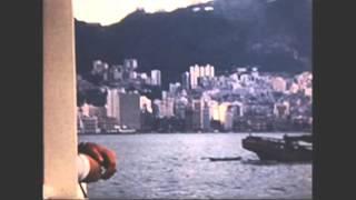 Video 崔萍 - 南屏晚鐘 1958 MP3, 3GP, MP4, WEBM, AVI, FLV Januari 2019