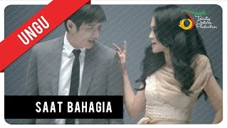 Download Lagu Ungu Feat. Andien - Saat Bahagia | VC Trinity Mp3