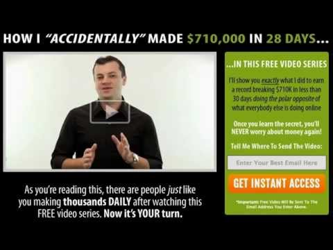 """How to Make Money Online"" – ""Make Money Online"""