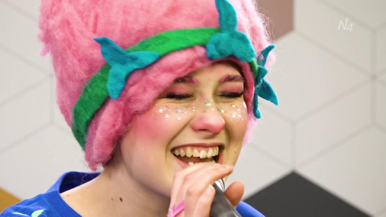Embla Björk Jónsdóttir