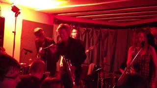 Video Definitivní Ententýk - Funky (Ponorka, Litvínov)