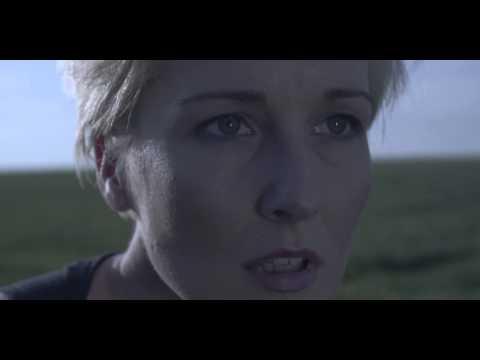 Vladimira Krckova - Your Aura on my Lips