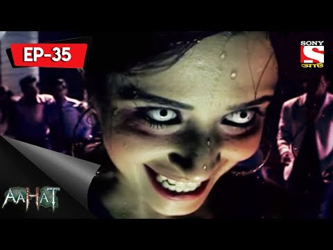 Video Aahat - 6 - আহত 6 - Ep 35 - Haunted Resort - 23rd July, 2017 download in MP3, 3GP, MP4, WEBM, AVI, FLV January 2017