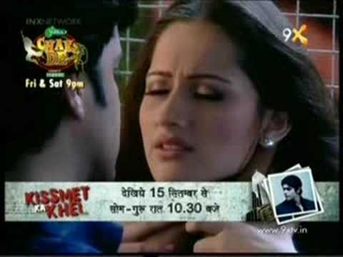 Video Kya Dill Mein Hai - Another new episode! download in MP3, 3GP, MP4, WEBM, AVI, FLV January 2017