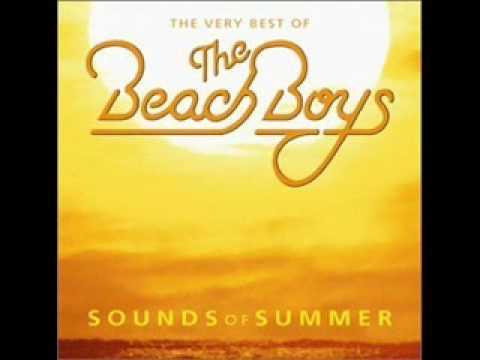Video de Shut Down de The Beach Boys