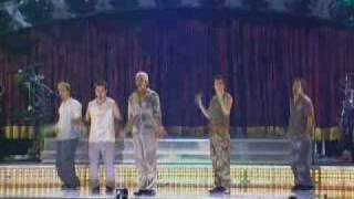 N' Sync - It's Gonna Be Me full download video download mp3 download music download