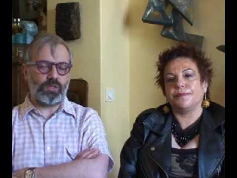 Vidéo de Jean-Christophe Attias