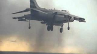 The 'Jump'Jet
