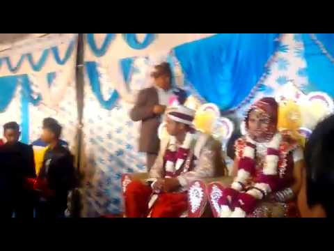Video Funny Indian Marriage Moments Video download in MP3, 3GP, MP4, WEBM, AVI, FLV January 2017