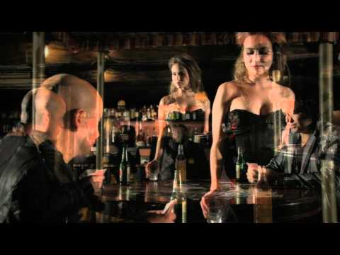 """Published on Jun 4, 2012 The title track from the debut album, """"A Night of Serious Drinking"""" by the Blacktone Kings. (Written by Omar Torrez, Carlos Del Puerto Jr, Paul Duncan)"""