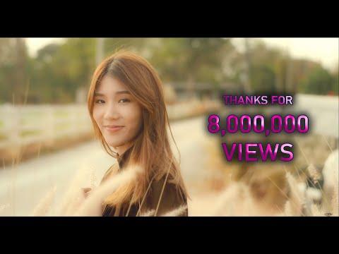 LEGENDBOY x PURE x SK MTXF  - ยิ้ม (Smile) [Music Video 4K]