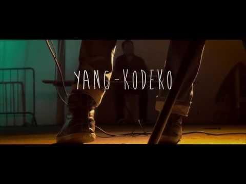 YANG KODEKO /Nuit de la Création