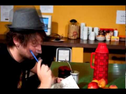 Video of Franvkille Hostel