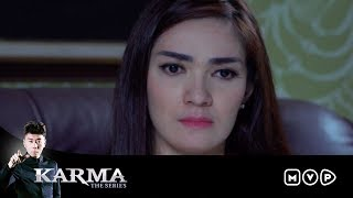 Video Dinikahi Jin Ali - Karma The Series MP3, 3GP, MP4, WEBM, AVI, FLV Mei 2018