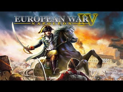 european war android game