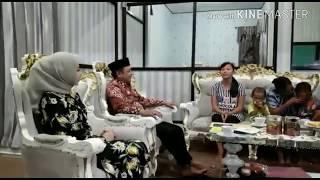 Video Inilah Selfiani Yaman ( SELFI LIDA) wakil soppeng dalam ajang liga dangdut indosiar MP3, 3GP, MP4, WEBM, AVI, FLV Agustus 2018