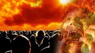 Video Orang Islam Yang Akan Diusir Nabi Muhammad Pada Saat Kiamat Kelak MP3, 3GP, MP4, WEBM, AVI, FLV Februari 2019