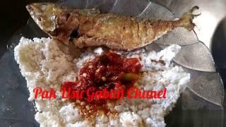 Nonton Lempeng Sagu Makanan Khas Melayu Film Subtitle Indonesia Streaming Movie Download