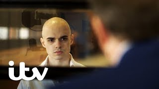 Video Paris Bennett Admits He Murdered His Sister to Punish His Mother | Psychopath with Piers Morgan MP3, 3GP, MP4, WEBM, AVI, FLV September 2019
