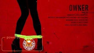 Dexta Daps - Owner (Raw) [Intro Album] March 2017
