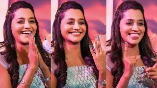 Video Thala ah Thalapathy ah- Abarnathi Reveals her Choice MP3, 3GP, MP4, WEBM, AVI, FLV Mei 2018