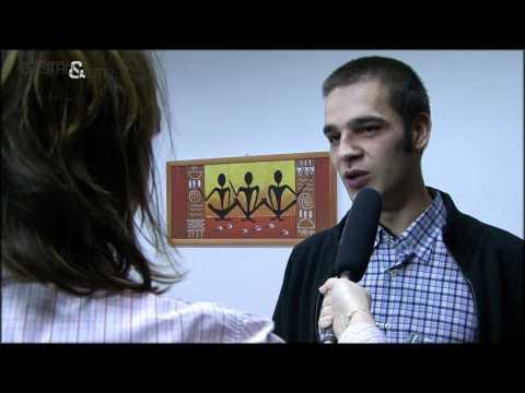 TV Gastro&Hotel: Souboj Frankovek