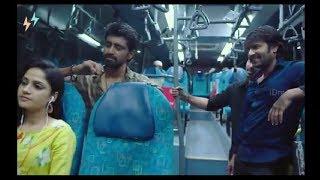 Nonton Rape In Indian Bus 2017 Film Subtitle Indonesia Streaming Movie Download