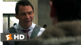 Money Monster  2016    It Was Wrong Scene  9 10    Movieclips