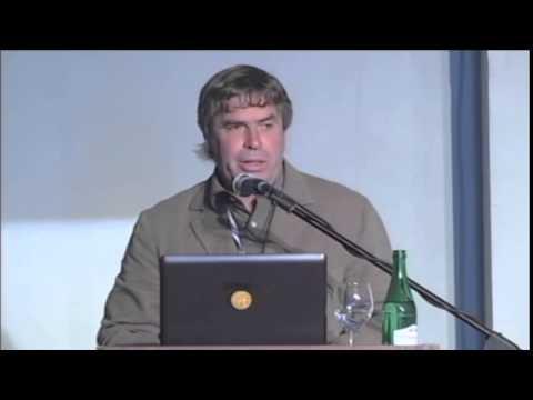 """El silo bolsa en Argentina: experiencias de usuarios""""Juan Camio"""