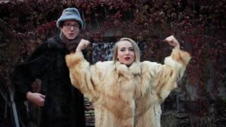 Video Yoü And I (Lady Gaga cover by Eliška Bröcklová & Filip Vlček)