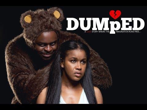 NEW SERIES | Dumped Trailer