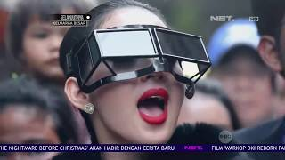Video Countdown 11  Jargon Syahrini yang Viral MP3, 3GP, MP4, WEBM, AVI, FLV Maret 2019