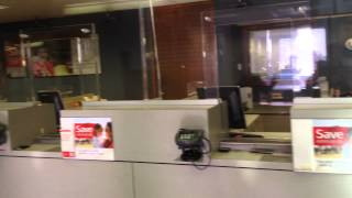 Miramar (FL) United States  city images : Worse Bank of America Customer Service (Miramar Florida)