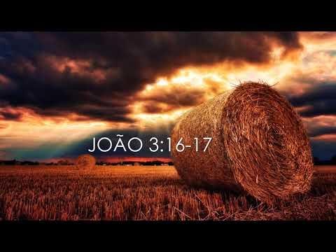 O verdadeiro Cristão 2 - NARRADO PELO GOOGLE TRADUTOR
