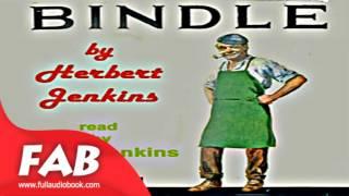 Bindle Full Audiobook by Herbert George JENKINS by Fictional Biographies & Memoirs Audiobook