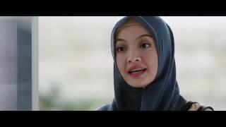 Nonton Nonton Surga Yang Tak Dirindukan 2 2016 Subtitle Indonesia Cinema Xxi Film Subtitle Indonesia Streaming Movie Download