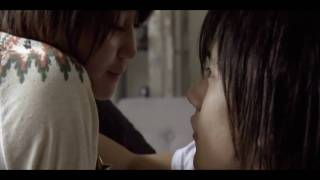 Nonton Darekiss   Everytime Naomi And Yuji Kiss Film Subtitle Indonesia Streaming Movie Download