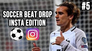 ► Hit like & subscribe if you enjoyed! Thank you for watching► Support me! ✓ Support on: https://twitter.com/Rehan_R19✓ Support on: https://www.instagram.com/rehan_r19/✓ Support on: https://www.instagram.com/soccerkingtv/Second Channel: RRCompsSong Names #5: 0:00 - Travis Scott - Goosebumps (LENNY Remix)0:07 - The Chainsmokers - Closer ft. Halsey (T-Mass Remix)0:15 - chawki - time of our lives0:21 - W&W - The One (Radio Edit)0:29 - Justin Bieber - Sorry (DJ Silv'r Remix)0:35 - Mako & Morgan Page - Real Life (Ossian Remix) [Cover Art]0:43 - Instant Party! & Breaux - Moon Of Pejeng (TITUS Remix)0:52 - Dawn Golden - All I Want (Manila Killa Remix)1:00 - Neon Fusion - Grey (Feat. Mømø)1:08 - JP Cooper - September Song (JELLYFYSH Remix)1:16 - Kevin Flum - U Mad Bro?1:24 - Sex Whales & Fraxo - Dead To Me (feat. Lox Chatterbox)1:31 - Sex Whales & Fraxo - Eternal Way1:39 - The Chainsmokers - Paris (Vincent Remix)1:48 - Charlie Puth - We Don't Talk Anymore ft. Selena Gomez (BOXINLION Remix)1:53 - Jack Garratt - Surprise Yourself (Gryffin x Manila Killa Remix)1:59 - Maroon 5 ft. Future - Cold (Neptunica x Calmani & Grey Remix)2:06 - Simon Field & Jamie - Broken Wings (ft. Aleksander Walmann)2:14 - Aero Chord feat. DDARK - Shootin Stars [NCS Release]2:23 - Unknown Brain - MADAFAKA (feat. Marvin Divine)2:31 - Unknown Brain - Superhero (feat. Chris Linton) [NCS Release]2:40 - Illenium - It's All On U ft. Liam O'Donnell (T-Mass & LZRD Remix)2:46 - Vicetone - Heartbeat (DMNDZ Remix) [TRM Mixcut]2:53 - ?3:01 - JP Cooper - September Song (JELLYFYSH Remix)3:08 - Elektronomia - Vision3:16 - theunder - fire3:24 - bauuer ft. pusha t & future - kung fu (carpainter remix)3:31 - wiDe AWAKE ft. XamVolo - games3:40 - years & years - king (mace remix)3:47 - Joey Bada$$ - Devastated (MVMMALS Remix)3:54 - Gabbie June - American Dream (Not Your Dope Remix)4:01 - vicetone - stars4:08 - Razihel & Aero Chord VS Wheatin x MssingNo - Titans Vs Xe3 [StreaK Mashup]4:15 - Sia - The Greatest ft. Kendrick