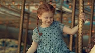 Nonton Ypf Verano Perfecto   Calesita Film Subtitle Indonesia Streaming Movie Download