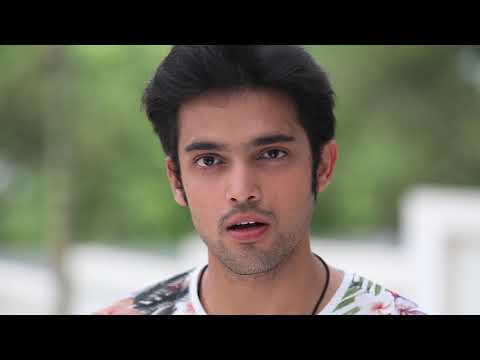 Kaisi Yeh Yaariaan Season 1 - Episode 242 - Manik Defends Nandini