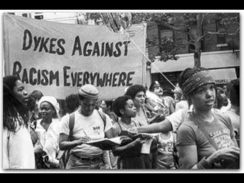 What Is Identity Politics