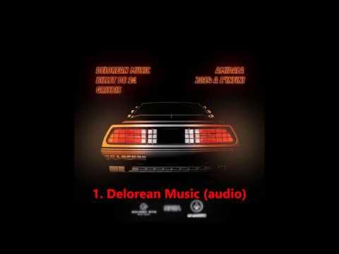 Video Joke MTP - Delorean Music (audio + paroles) download in MP3, 3GP, MP4, WEBM, AVI, FLV January 2017