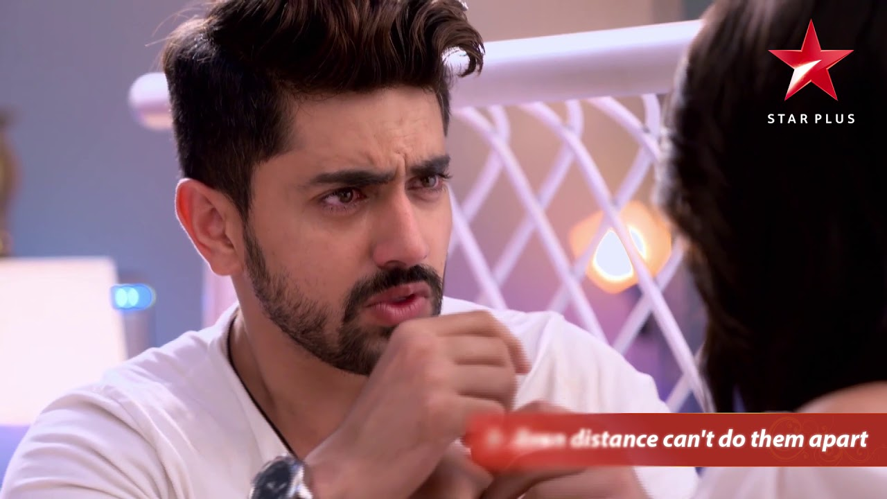 Naamkarann | Perfect Couple