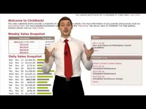 How To Make Money Online Fast Best Work From Home Opportunity