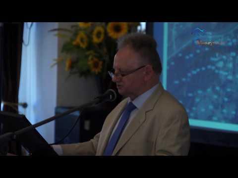 L Sesja Rady Miasta i Gminy Uzdrowiskowej Muszyna