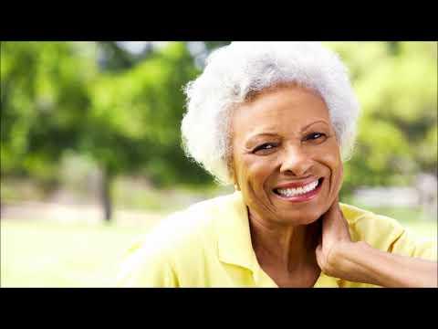 WellMed Radio – Healthy Blood Pressure for Older Adults